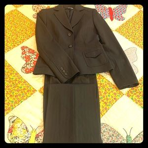 Antonio Melani Women's Suit